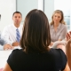 7 Tips To Give You More Control In Meetings