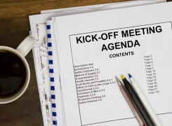 How To Write Meeting Minutes In 6 Simple Steps