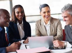 6 Optimisation Tips For A 4-Hour Workweek
