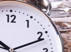 5 Time-Saving Tips To Take Better Meeting Minutes