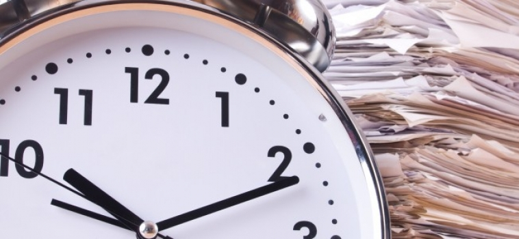 5 Time-Saving Tips To Take Better Meeting Minutes