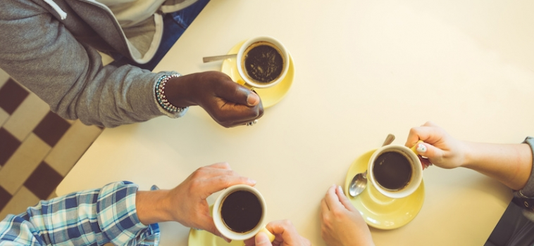 4 Tips To Get You A Meeting With Anyone